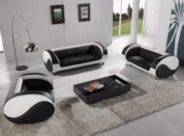 video game room furniture. small video game rooms room design furniture r