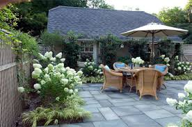 outside patio designs amazing beautiful patio ideas outdoor patio design ideas patio