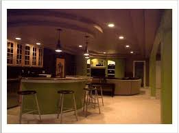 basement color ideas. Fabulous Finished Basement Color Ideas For Home Bar E