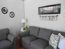 Neutral Living Room Paint Neutral Living Room Paint Color Is Benjamin Moore Gray Owl Oc 52
