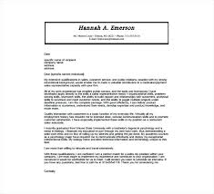 Cover Letter For Medical Representative Medical Sales Rep Cover