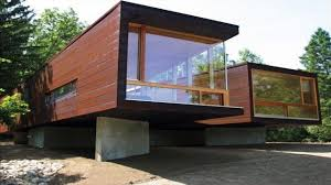 Cargo Box Homes 100 Most Popular Shipping Container Homes That Will Attract Your