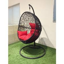 egg chair for sale. MH-6001 Cheap Outdoor Furniture Garden Hanging Egg Chair For Sale N