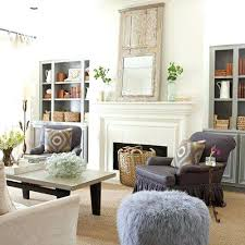 white living room walls add gray or blue to your white decorating white walls living room