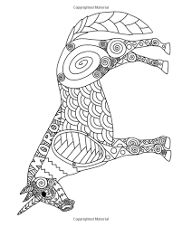 Bohemian Coloring Pages At Getdrawingscom Free For Personal Use