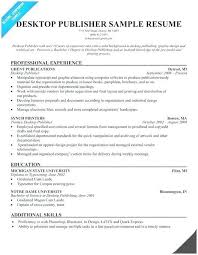 Resume For Cosmetology Mwb Online Co