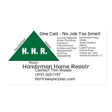 Home Remodeling Business Cards Card Ideas Home Renovation Remodeling