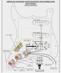 fender fat strat hss wiring diagram wiring diagram sch fender fat strat wiring diagram just wiring diagram fender fat strat hss wiring diagram