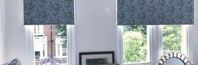 best blackout blinds. Blackout Blinds Best