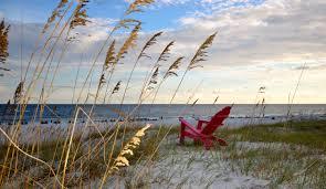 adirondack chairs on beach. On Adirondack Memorial Chair Orange Alabama With Modern Concept  Chairs Adirondack Chairs On Beach