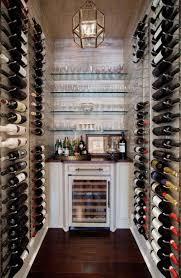 Best 25+ Wine cellar racks ideas on Pinterest | Wine cellar design, Cellar  ideas and Wine cellar basement