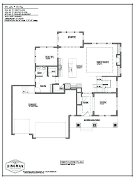 design your own house floor plan sample with dimensions free plans and designs sweet home