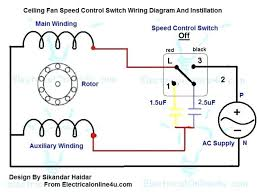 regular fan speed switch wiring diagram hampton bay switch and regular fan speed switch wiring diagram hampton bay switch and capacitor wiring diagram for ceiling fan