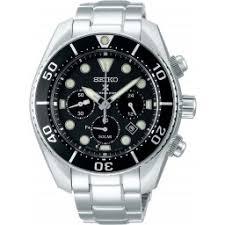 Купить <b>часы Seiko</b> в Кусе