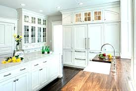 kitchen cabinets to the ceiling floor another classically kitch kitchen floor to ceiling cabinets
