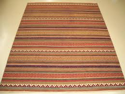 9 x 12 area rug 240 9 x 12 area rugs clearance