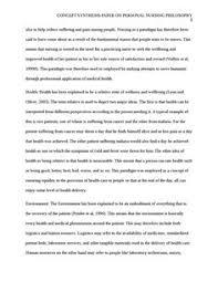 business plan event management pdf the best estimate  essay on nursing philosophy opinion of professionals