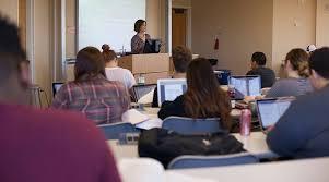 Class Profile Widener Law Commonwealth Harrisburg Pa