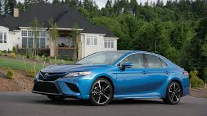 2018 toyota with manual transmission. perfect with 2018 toyota camry boring no more in toyota with manual transmission