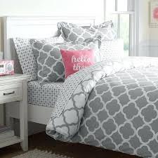 creative grey duvet cover twin duvet cover light gray duvet cover twin xl