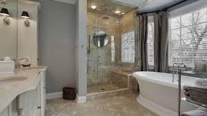 best bathroom remodel. Baybrook Remodelers Inc Best Bathroom Remodel M