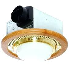 bathroom fan light heater and lovely broan bathroom fan light cover bathroom fan light cover removal