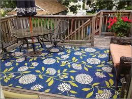 outdoor rugs on wood deck horchow outdoor rugs