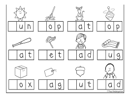 Jingles and jolly songs and story option extensive selection of worksheets, templates and. Ms Ryan