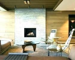 modern mantle ideas fireplace decor ideas modern best modern mantle modern fireplace mantel decor ideas