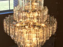 leave chandelier cleaning up to the professionals chandelier cleaning holmdel