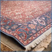 karastan rugs williamsburg collection ushak area rug in shades of blue ivory and goodrich rugged trail amazing idea ideas decor terrain all season g tires
