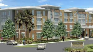 new south florida developments designed to make a dent in the crisis of affordable housing