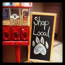 Dog Treat Vending Machine Cool DTV On Twitter You Can Now Like The Pit Stop Dogtreat Vending