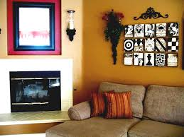 full size of living room wall art ideas for bedroom diy painting homemade decoration interior design