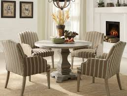 Kitchen Round Kitchen Table Sets Folding Dining Table Glass