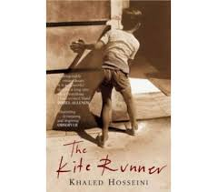 khaled hosseini the kite runner  value i became aware of this book s collectability at the san franciso book fair last weekend on seeing copies on the stands of dealers in hypermodern