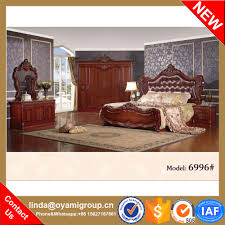 Reproduction Bedroom Furniture Reproduction Rococo Furniture Reproduction Rococo Furniture