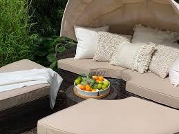ceramic and wood lazy susan world market outdoor lumbar pillow