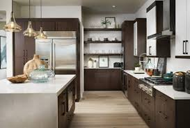 Model Home Interior Pictures Creative Awesome Inspiration Design