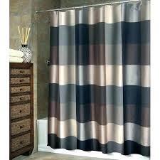 Cool shower curtains for guys Haymaker Cool Shower Curtains For Men Shower Curtains Shower Curtains Gorgeous Design Cool Shower Curtains For Men Jorgealbarracinco Cool Shower Curtains For Men Jorgealbarracinco