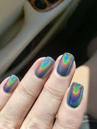 loveland nails