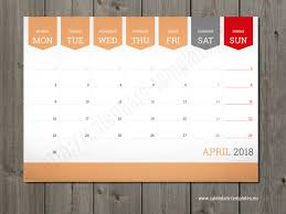 planning calendar template 2018 calendars 2018 archives calendar template