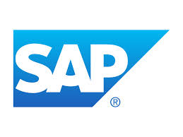 sap-logo-2011 - Optimum