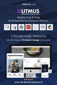 Custom Design Marketplace Website Design 67369 Agency Auction Blog Custom Website