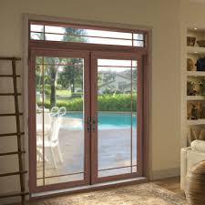 960 series patio doors ply gem