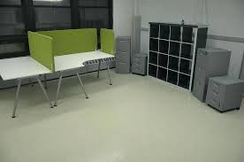 office dividing walls. Office Divider Walls Room Dividers Creative With  Regard To Wall Space Storage . Dividing