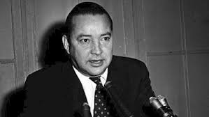 william clay ford sr. william clay ford sr bought the detroit lions in 1963 e