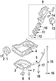 2004 volkswagen touareg parts volkswagen oem parts accessories 5 shown see all 7 part diagrams
