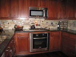 Mexican Tile Kitchen Backsplash Kitchen Backsplash Stone Glass And Stone Kitchen Backsplash Tile