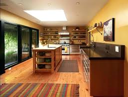 kitchen runners for hardwood floors incredible runner impressive area rugs in perfect as well 7
